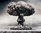 Nuclear War Imminent?
