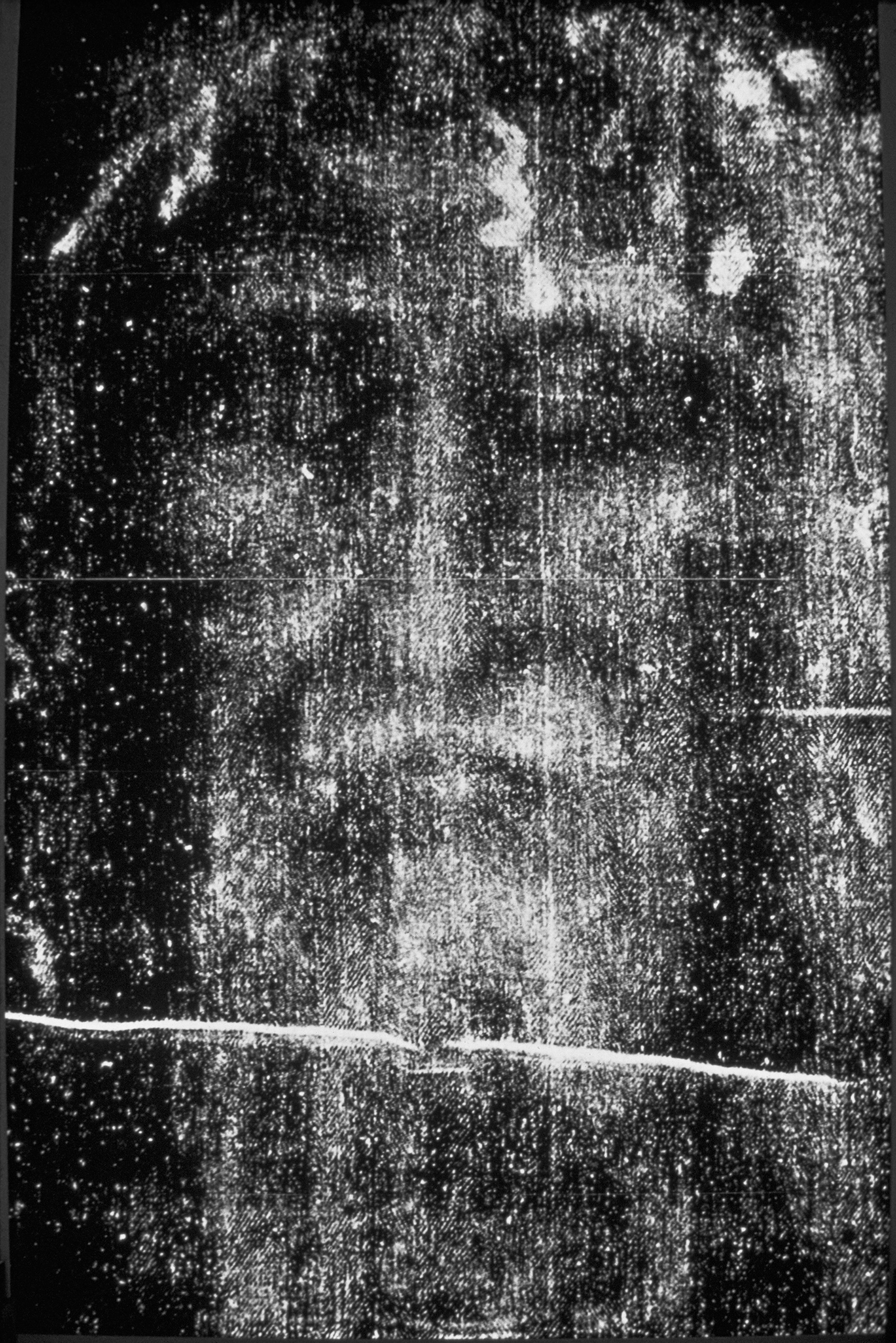 New Evidence Points to the Authenticity of Shroud of Turin | We ...