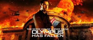 Olympus-Has-Fallen-olympus-has-fallen-34515098-3473-1534