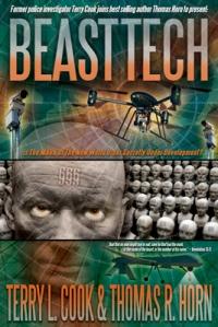 BeastTechSmall