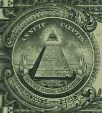 dollar_asesm