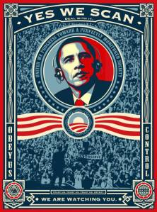 obama-yes we scan