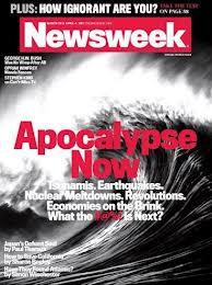 apoclaypse-now1