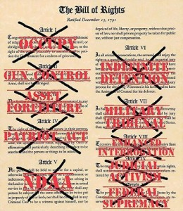 constitution-screwed-up-260x300