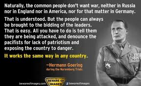 false-flag-goering