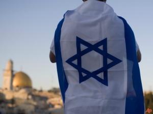 israeli-flag-worn-ap