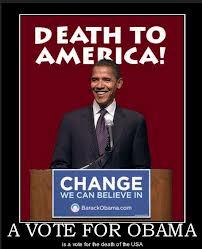 obama-death-to-america