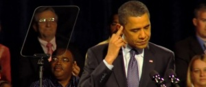 Obama-middle-finger-YouTube-screenshot