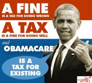obamacare-tax-fine-illegal