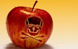 toxic_fruit-263x166